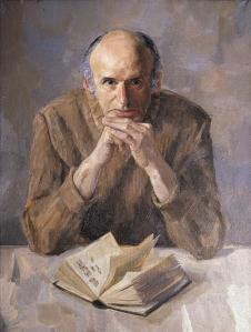 אלכסנדר גנלין