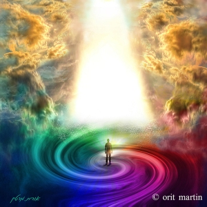 אורית מרטין - חלום