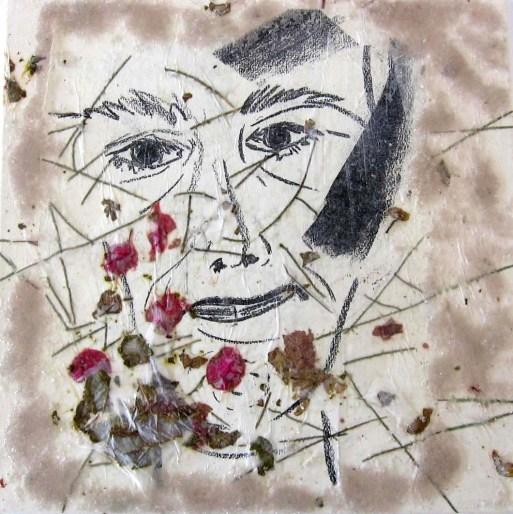 אביבית בלס ברנס